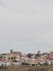 www.carlosaragon.es-28