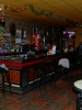 Pub Saboya, la barra