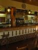 Bar del Saga