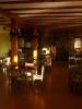 Restaurante del Saga