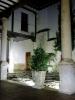 09 patio columnas 2