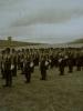 Formación militar del Saboya