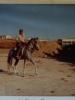 Girón a caballo II