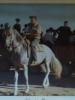 Girón a caballo III