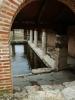 Lavadero romano