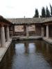 Lavadero romano II