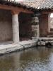 Lavadero romano III