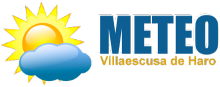 Meteo Villaescusa de Haro
