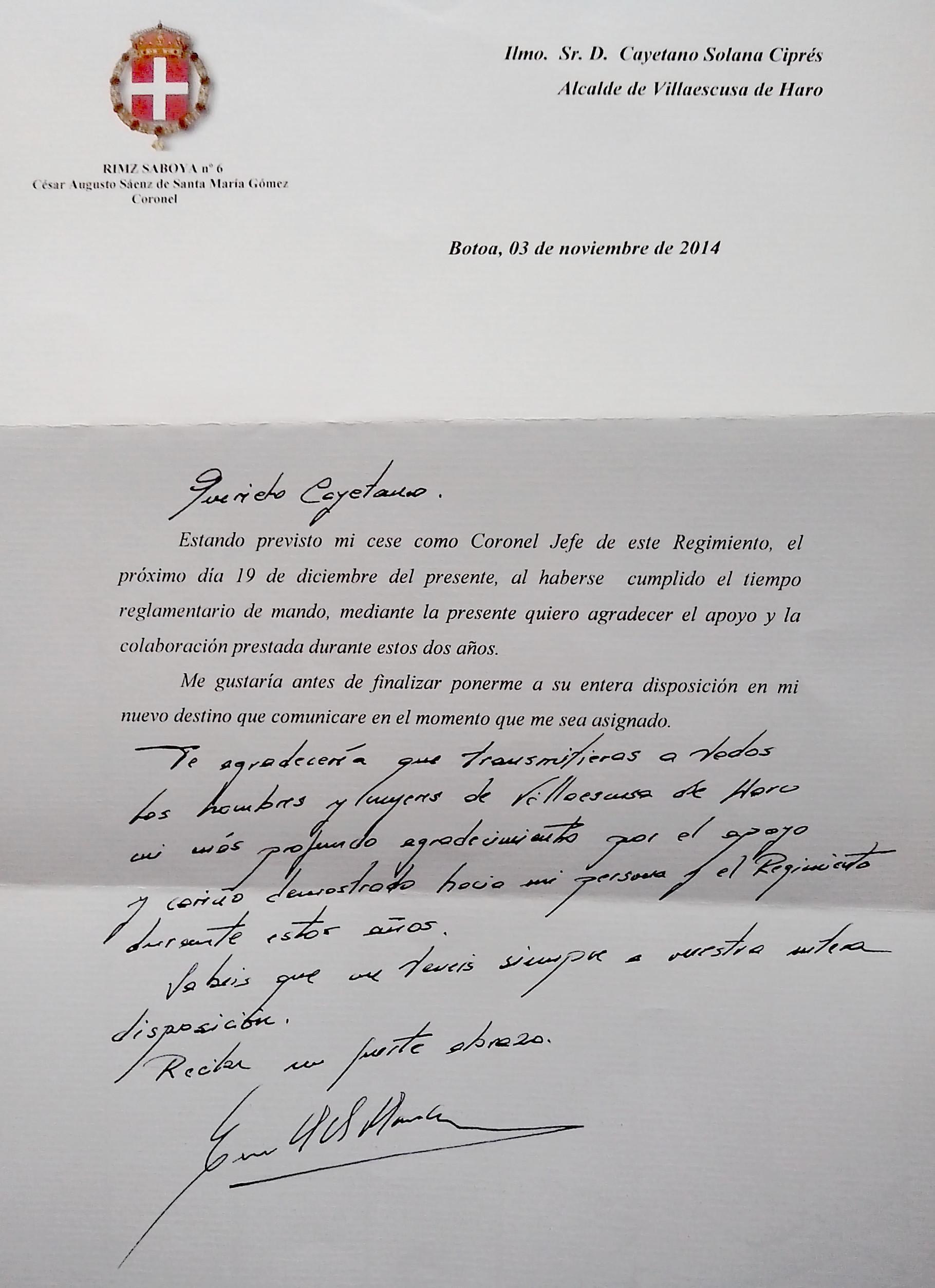carta_coronel