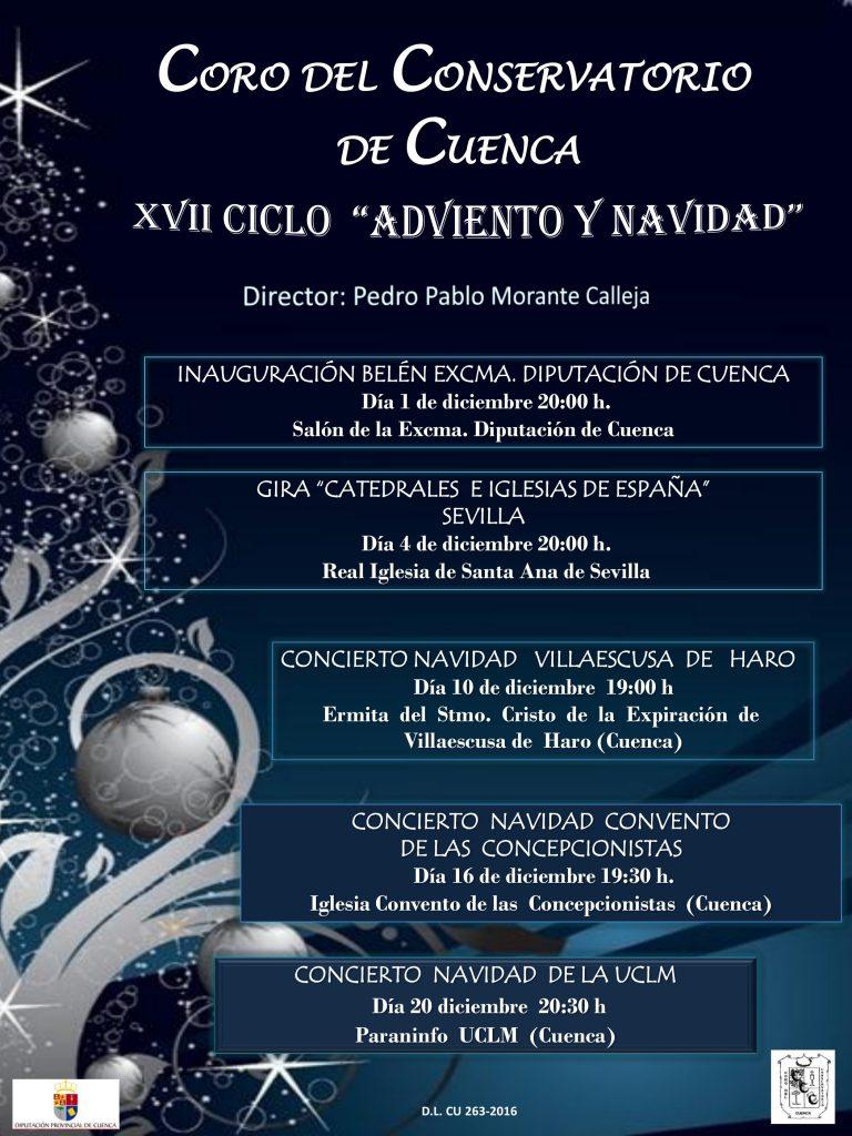 coro_cuenca_2016