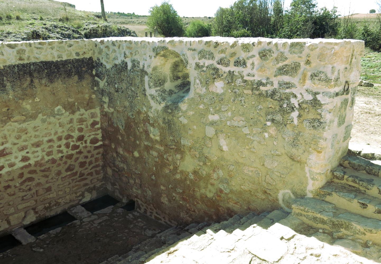 fuente2