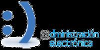 Sede Electrónica Villaescusa de Haro